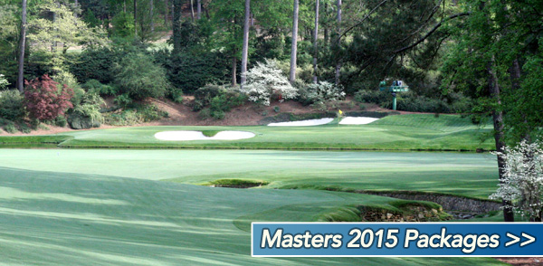 masters-tickets