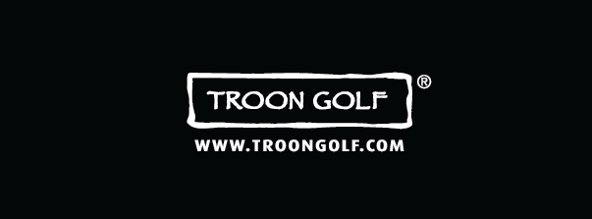 troon-golf