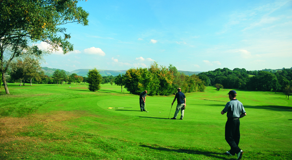 builth-golf-club