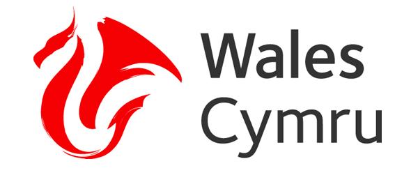 wales-logo