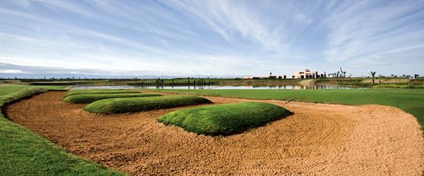 al-maaden-golf