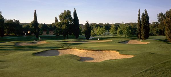 golf-grande-bastide