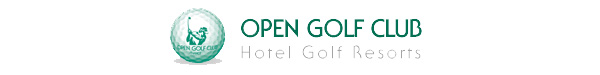 open-golf-club
