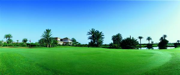 palmeraie-golf