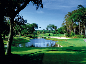 pete-dye-golf-courses