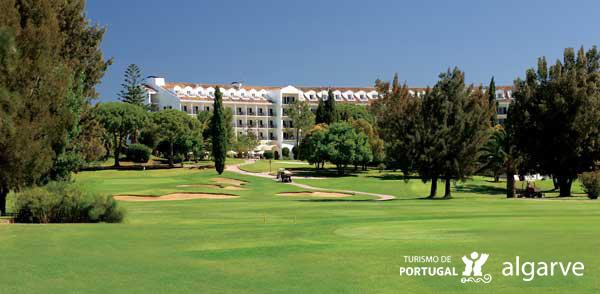 penina-golf-course