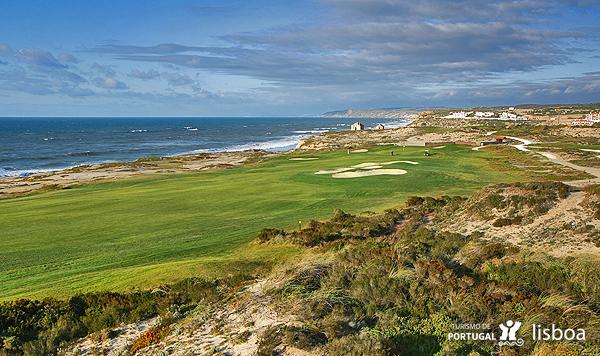 lisbon-golf-coast