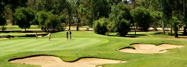 le-merdien-penina-golf-resort