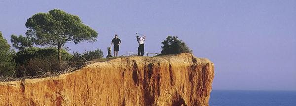 pine-cliffs-golf-resort