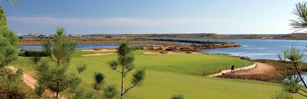 dona-filipa-golf-resort