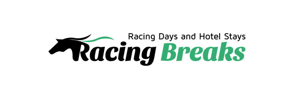 racing-breaks