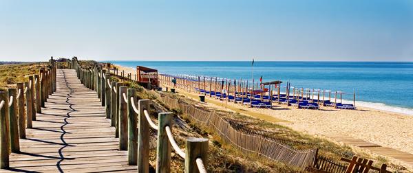 ria-park-beach