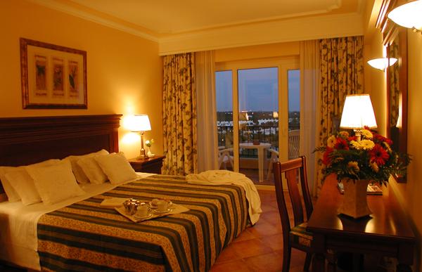 ria-park-bedroom