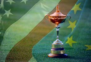 ryder-cup-2012