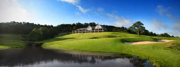 the-ryder-cup-celtic-manor