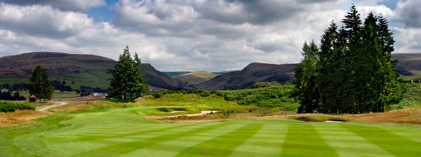 the-ryder-cup-gleneagles