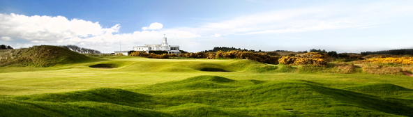 the-ryder-cup-royal-birkdale