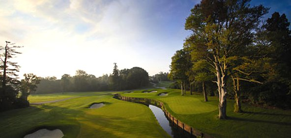 the-ryder-cup-wentworth