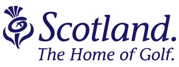 visit-scotland-golf
