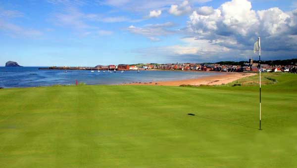 scotland-golf