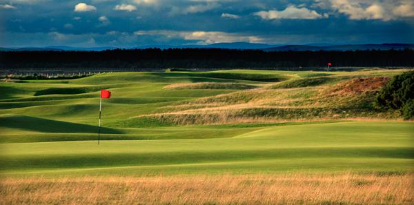 st-andrews-golf-links
