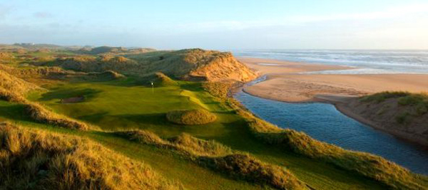 trump-international-golf-links
