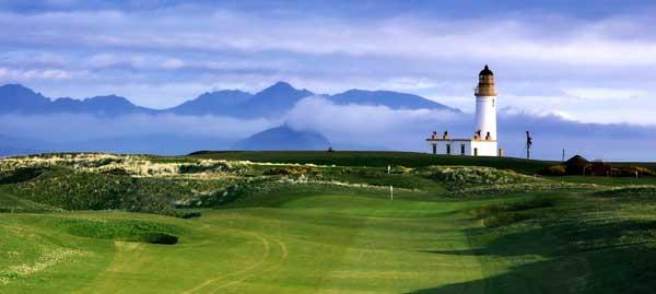 turnberry-golf-resort