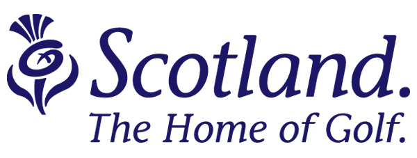 visit-scotland