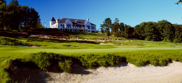 dukes-course-clubhouse
