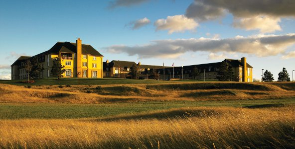 fairmont-st-andrews-hotel