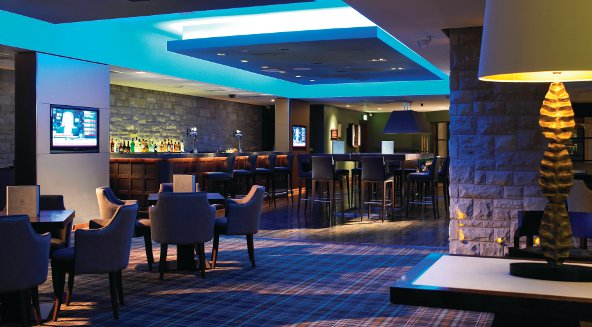 fairmont-st-andrews-bar