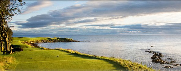 kingsbarns-15th