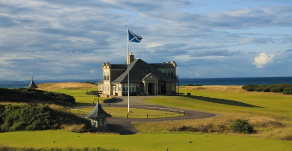 kingsbarns-clubhouse