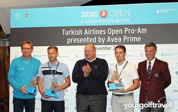 turkish-open-knockout-winners