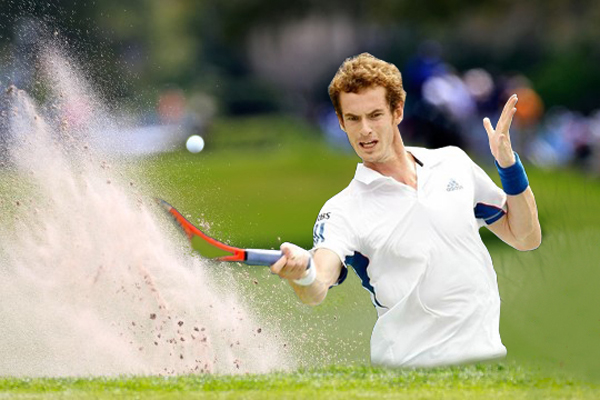andy-murray-golf