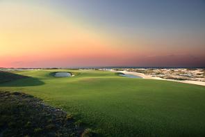 troon-golf-trail