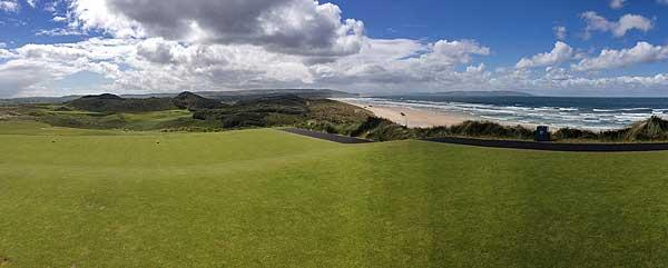 northern-ireland-golf