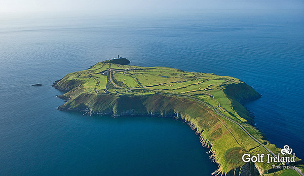ireland-golf-bucketlist