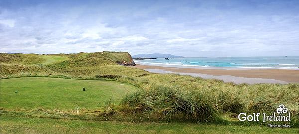 ireland-golf-bucketlist