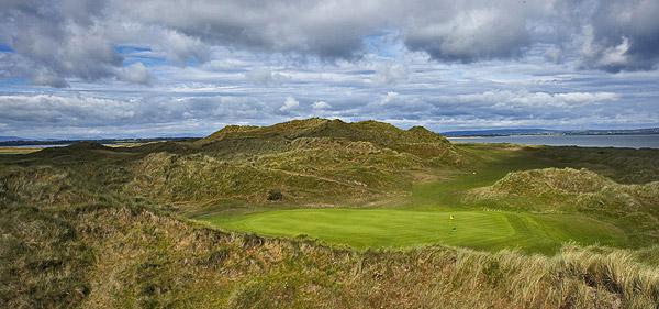 tourism-ireland-golf