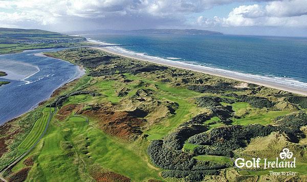 irish-golf-holidays