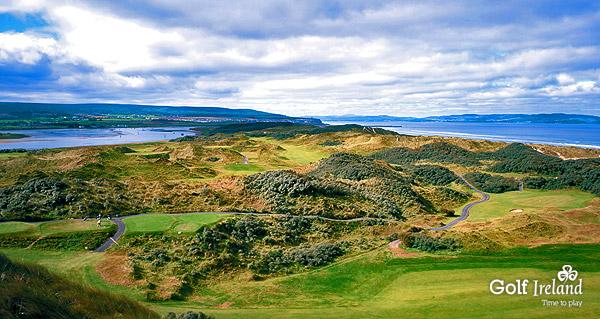 portstewart-golf