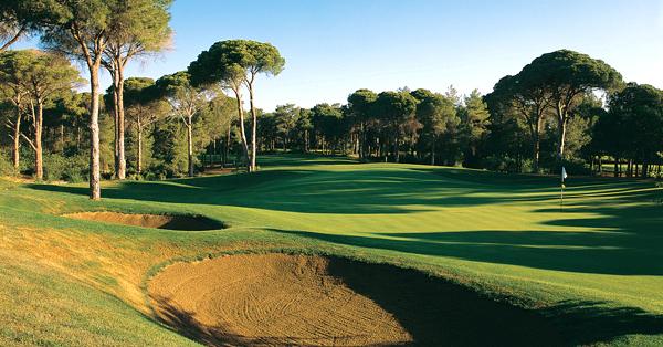 cornelia-faldo-golf
