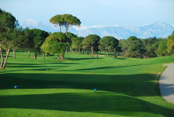 voyage-belek-golf-holidays