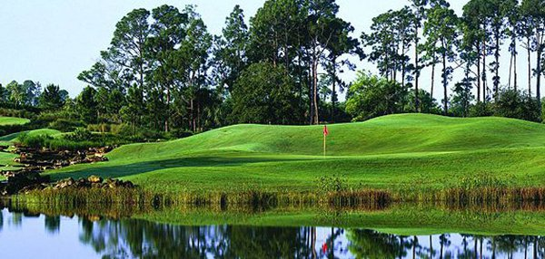 naples-grande-golf