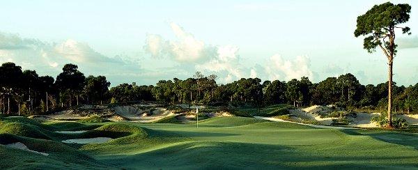 pga-village-golf