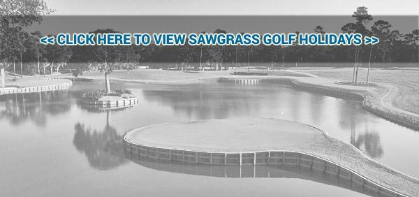 tpc-sawgrass-holidays