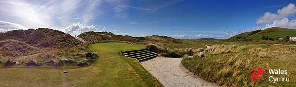 wales-golf-tours