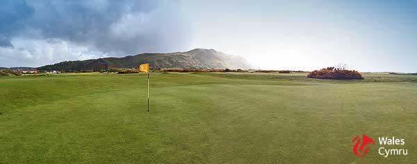 conwy-golf-club