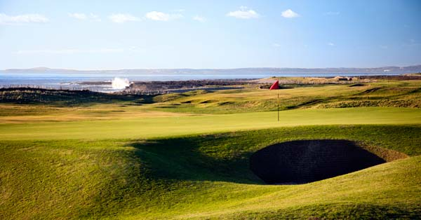 royal-porthcawl-golf